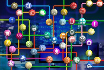 Social Media in der Personalarbeit