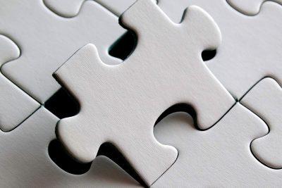 Reorganisation, Downsizing, Umstrukturierung